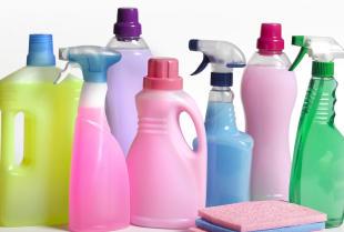 W jaki sposób funkcjonują firmy sprzątające?