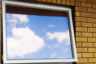 Okna aluminiowe choć nie cieszą się dużą sławą, są doskonałym rozwiązaniem dla nowoczesnego budownictwa