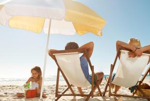 Ubezpieczenie podróżne - zbędny wydatek, czy racjonalna decyzja?