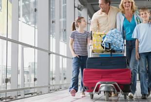 Podróże po świecie wymagają odpowiedniego ubezpieczenia.