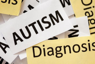 Czym jest autyzm – fakty i mity