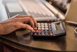 Czym są księgi rachunkowe?