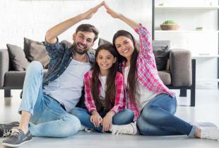 Powody, dla których warto wykupić ubezpieczenie majątkowe