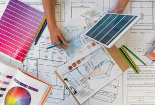 3 powody, dlaczego warto skorzystać z usług dekoratora wnętrz