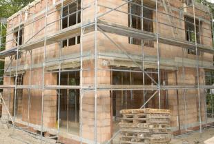 Jak zbudować dom krok po kroku?