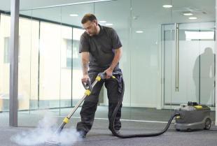 Jak pielęgnować dywany i wykładziny?